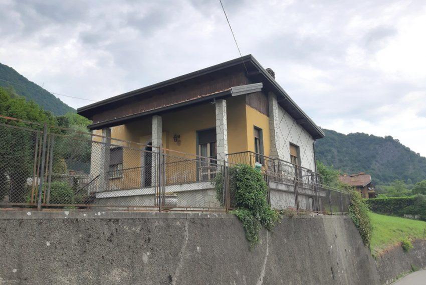 Tremezzo casa indipendente in vendita con giardino e vista lago (9)